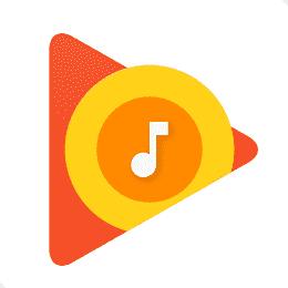 @briannablankenshipmusic Google Play Link Thumbnail | Linktree