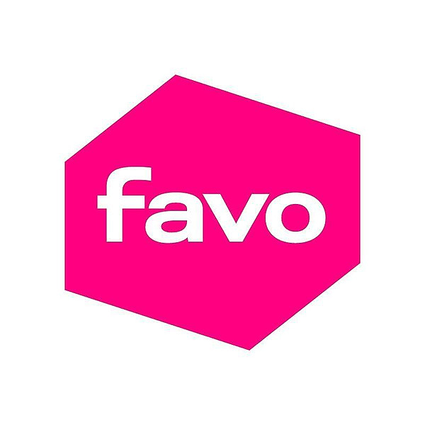 @Favo_Peru Profile Image | Linktree