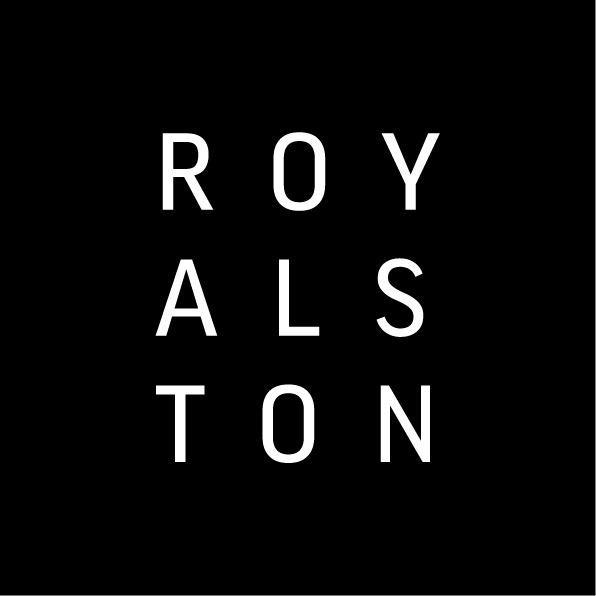 @Royalston Profile Image | Linktree
