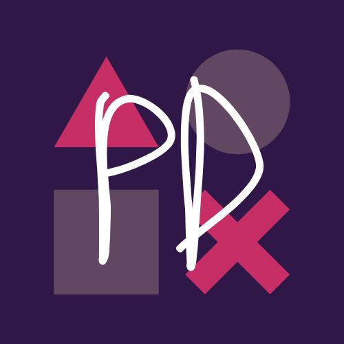 @PatUX Profile Image | Linktree