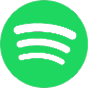 @DeDobroJe Spotify Link Thumbnail   Linktree