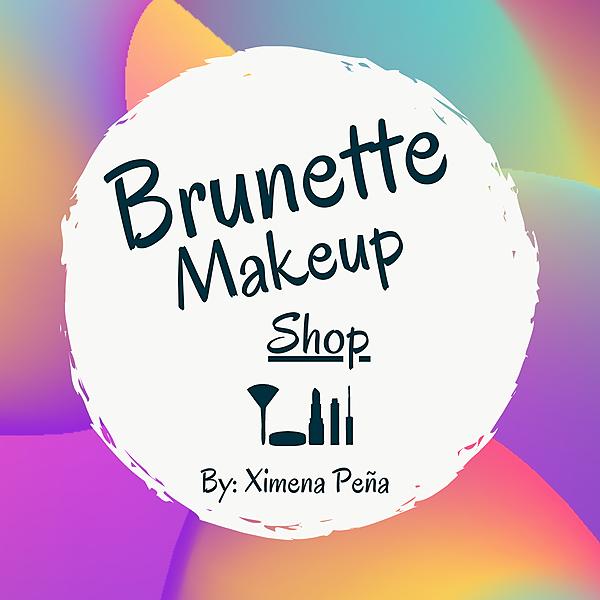 @BRUNETTEMAKEUP Profile Image   Linktree