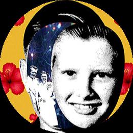 @crackedup Profile Image | Linktree