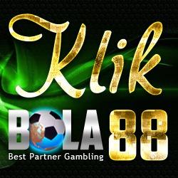 @klikbola88 Profile Image | Linktree
