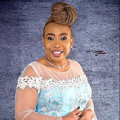 @RoseEzeukwu Profile Image   Linktree