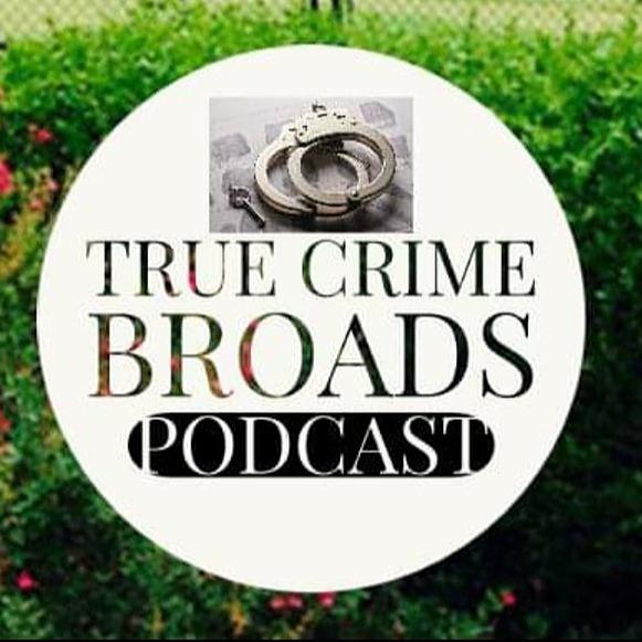 @TrueCrimeBroads Profile Image | Linktree