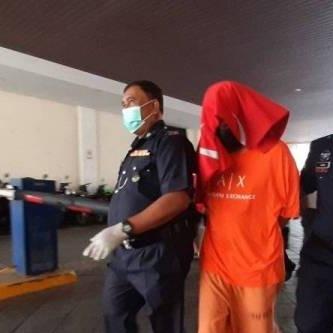 @sinar.harian Penjual kuih dituduh bunuh anggota polis  Link Thumbnail | Linktree
