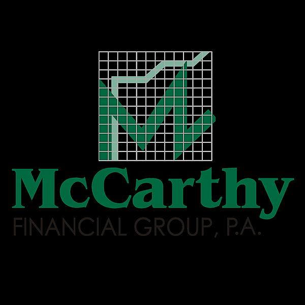 McCarthy Financial Group P.A. (McCarthyFinancialGroupP.A) Profile Image | Linktree