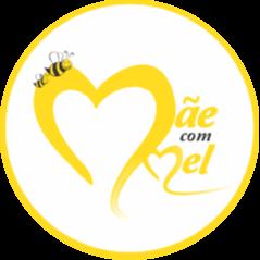 @maecommel_ Profile Image | Linktree