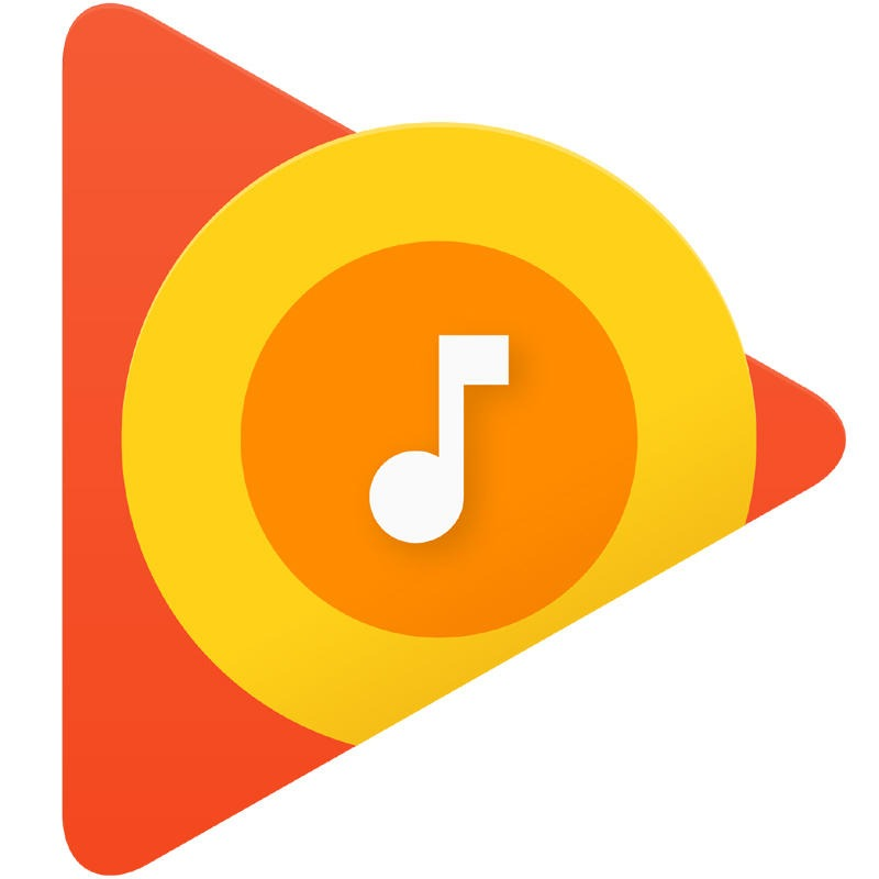 Listen on Google Play Podcast 🎧
