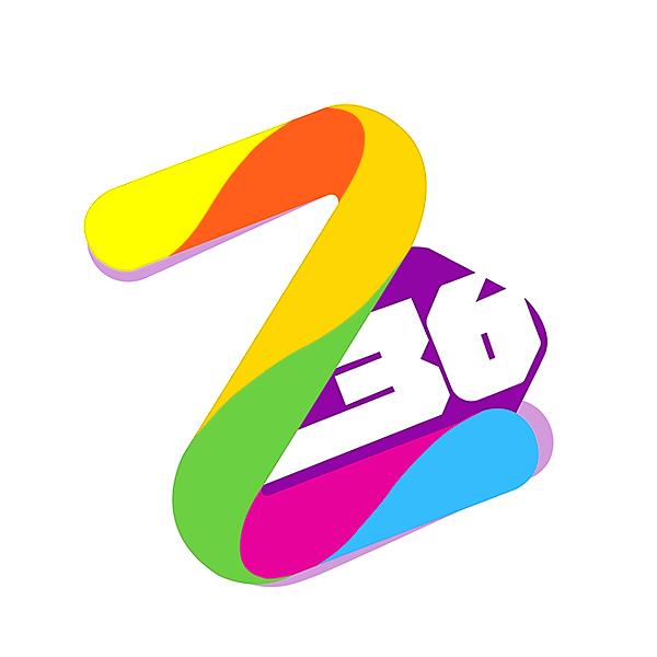 @Zonethree6 Profile Image | Linktree