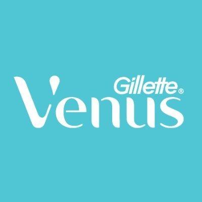 @gillettevenuses Profile Image | Linktree