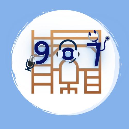 @907nine_o_seven Profile Image | Linktree