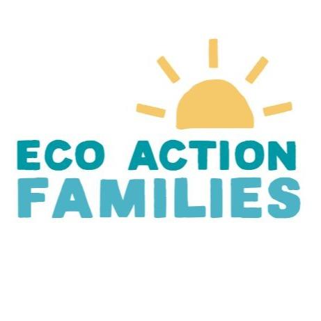 @undertheseaart Eco Action Families Link Thumbnail | Linktree