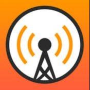 La geek de service-le balado Overcast Link Thumbnail | Linktree