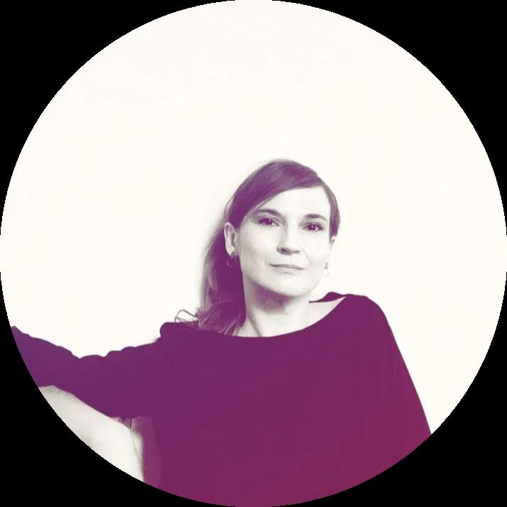 Agnes Grochulska (agnesg) Profile Image | Linktree