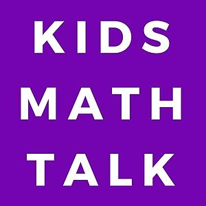 @kidsmathtalk Profile Image   Linktree