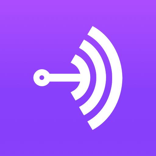 @ainerd Podcast - AiNerd Link Thumbnail | Linktree