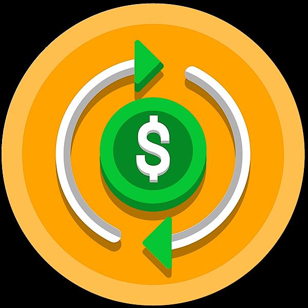 @affiliatemarketingware Profile Image | Linktree