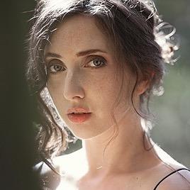 @anoushanou Profile Image | Linktree