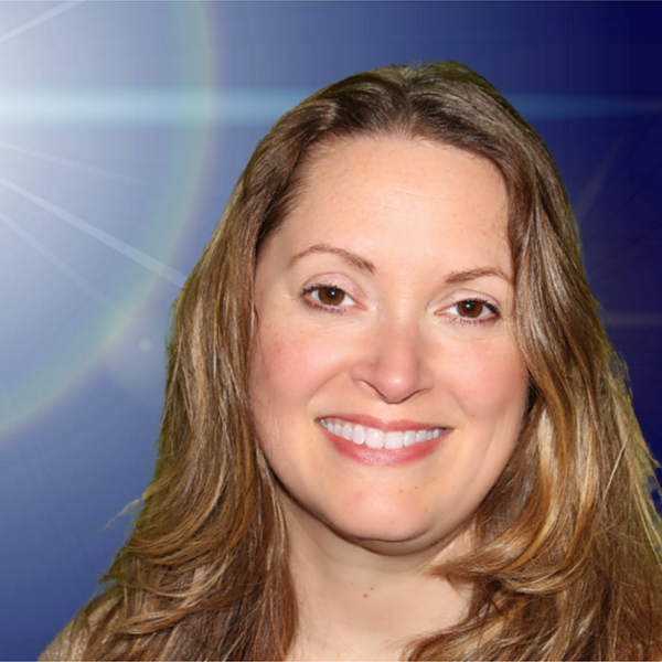 @TracyUnaWagner (versatileinspirations) Profile Image | Linktree