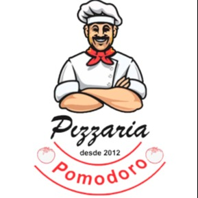 @Pizzaria_Pomodoro Profile Image   Linktree
