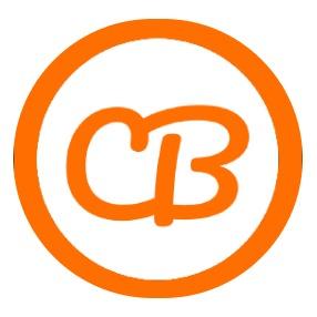 @couchbummel (Couchbummel) Profile Image | Linktree
