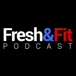 Fresh & Fit - Research Links (fffacts) Profile Image   Linktree