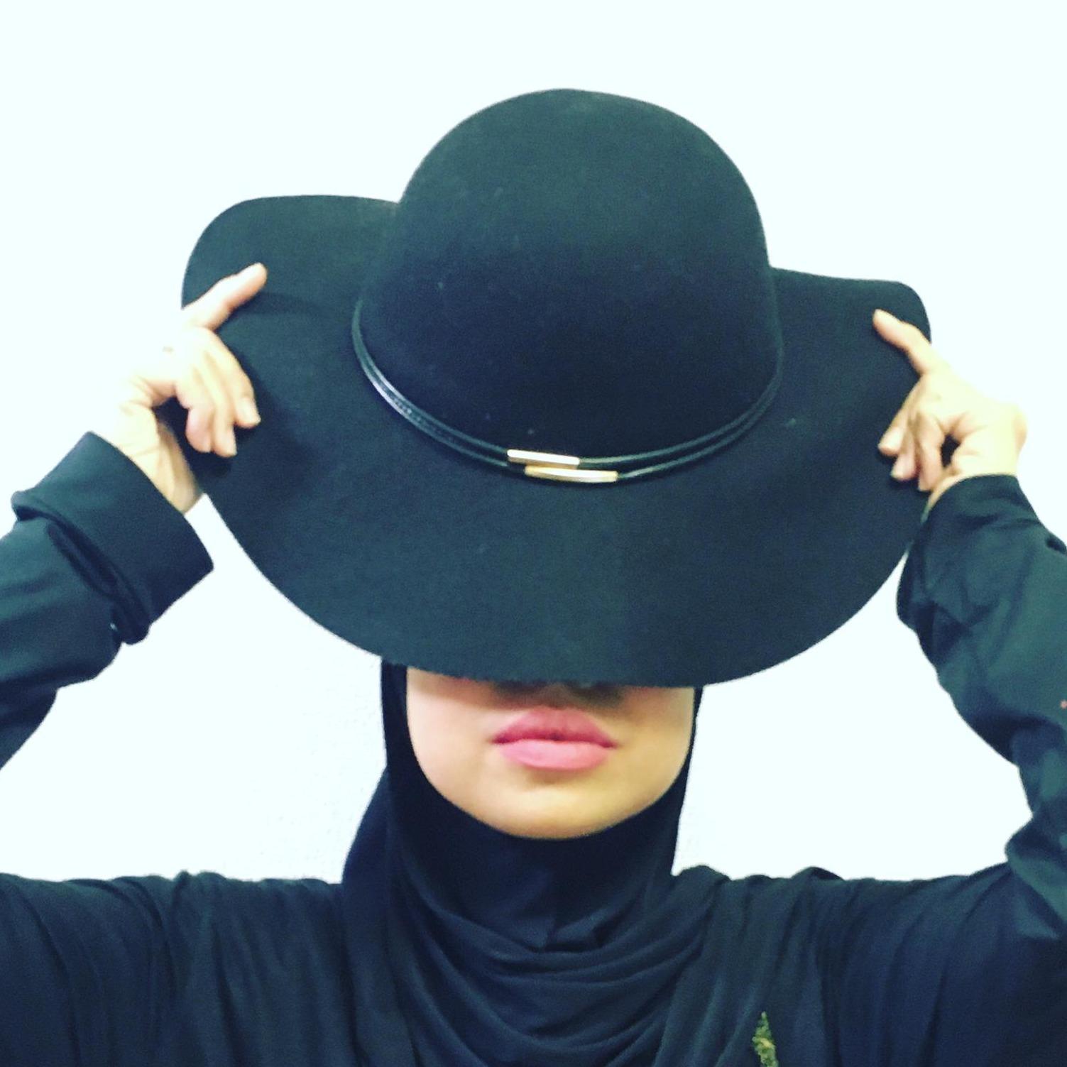 @septi_rahmawa Profile Image | Linktree