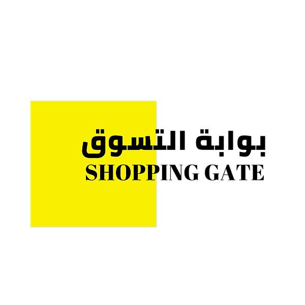 @shoppinggate1 Profile Image   Linktree