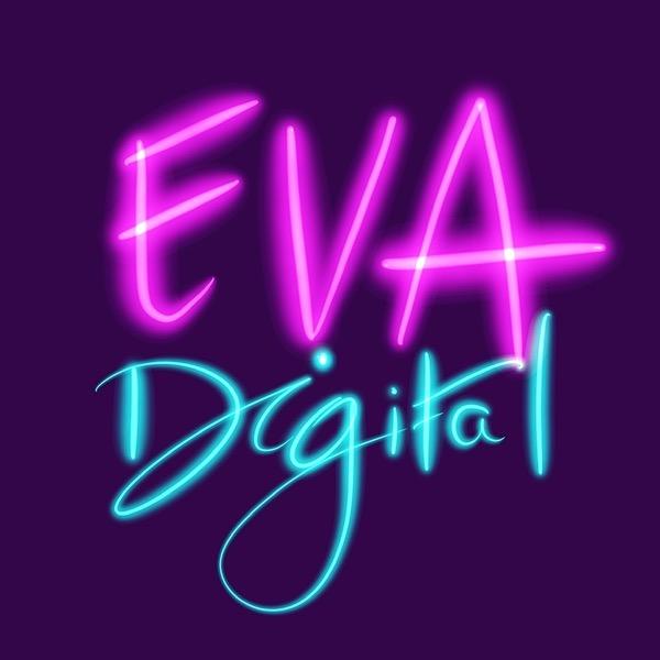 Escola Virtual de Artes EVA