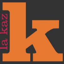 @lakazorder Profile Image | Linktree