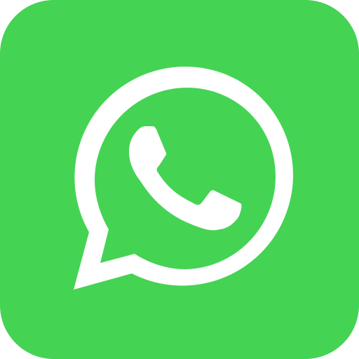 Bolzano Immobiliare s.r.l.s. Scrivici su WhatsApp Link Thumbnail | Linktree