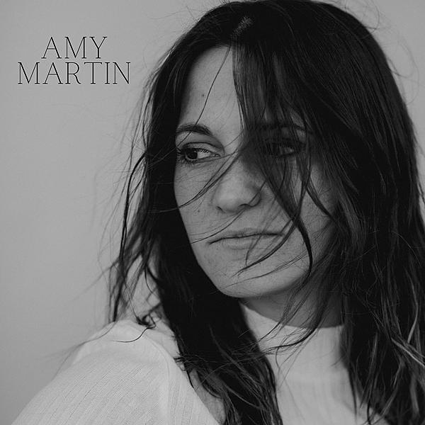 @amymartinmusic Profile Image | Linktree