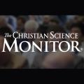 TRUTHPARADIGM.TV | CONDUITS Christian Science Monitor Link Thumbnail | Linktree
