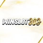 @winslot303 Profile Image   Linktree