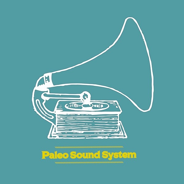 Paleo Sound System (Paleosound) Profile Image   Linktree