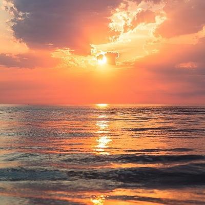 Jen Rose Productions International Day of Peace Sunrise Meditation & Sound Healing with Jen Rose - Sept 21 - 6:30AM Link Thumbnail   Linktree