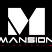 Friday: Nano the DJ @ Mansion NightClub in Stone Park (Doors 9pm)