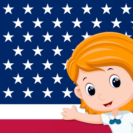 PREVIEW | Preschool lesson(s) | US English