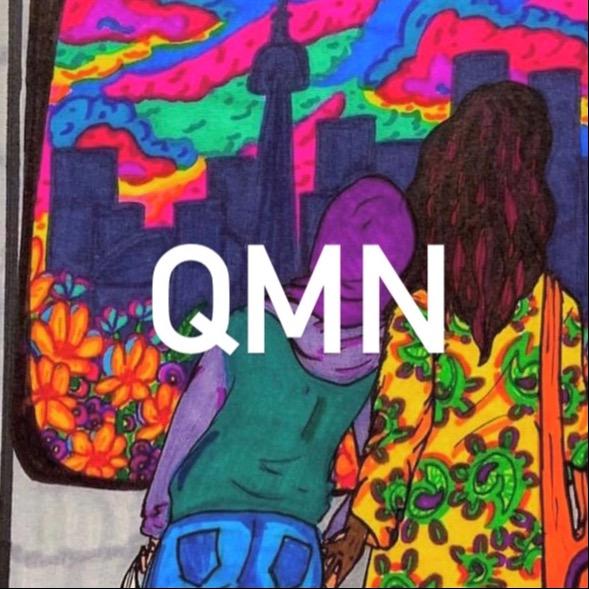 @Queermuslimnetwork Profile Image   Linktree