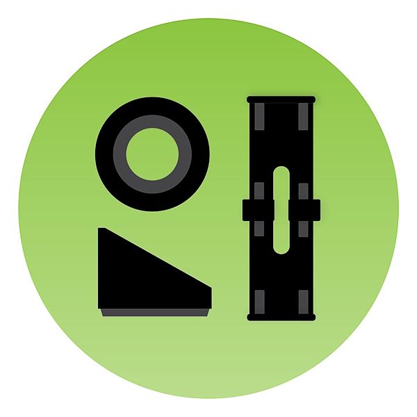 Extra Pieces (Extrapiecespod) Profile Image | Linktree