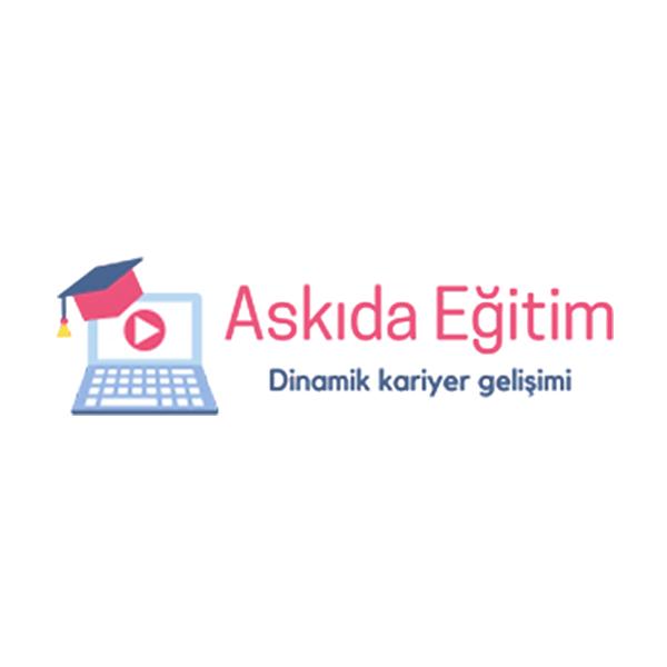 @askidaegitim Profile Image | Linktree