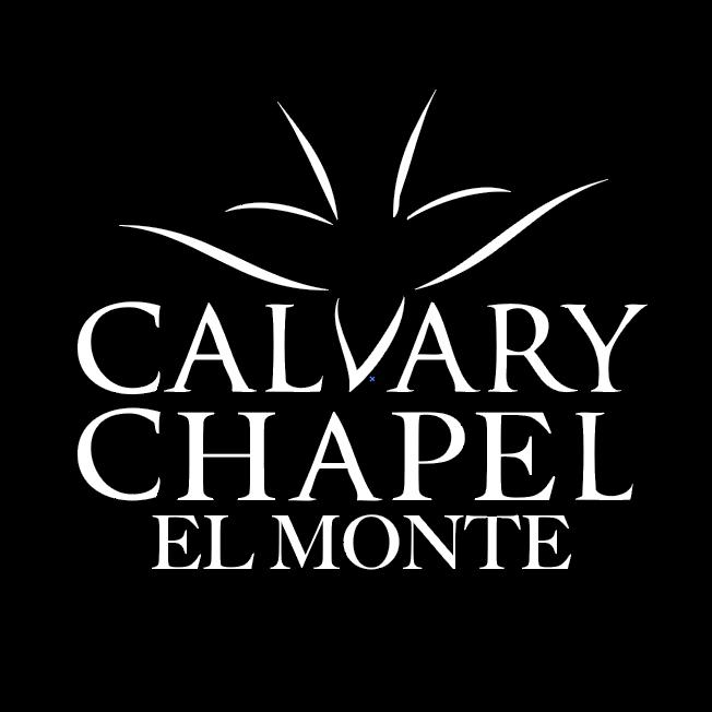 @calvarychapelelmonte Profile Image | Linktree