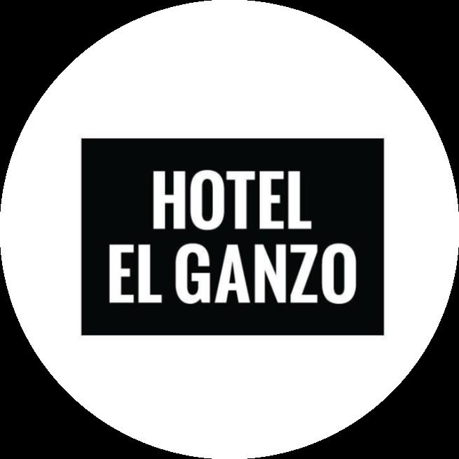 Hotel El Ganzo (elganzo) Profile Image | Linktree