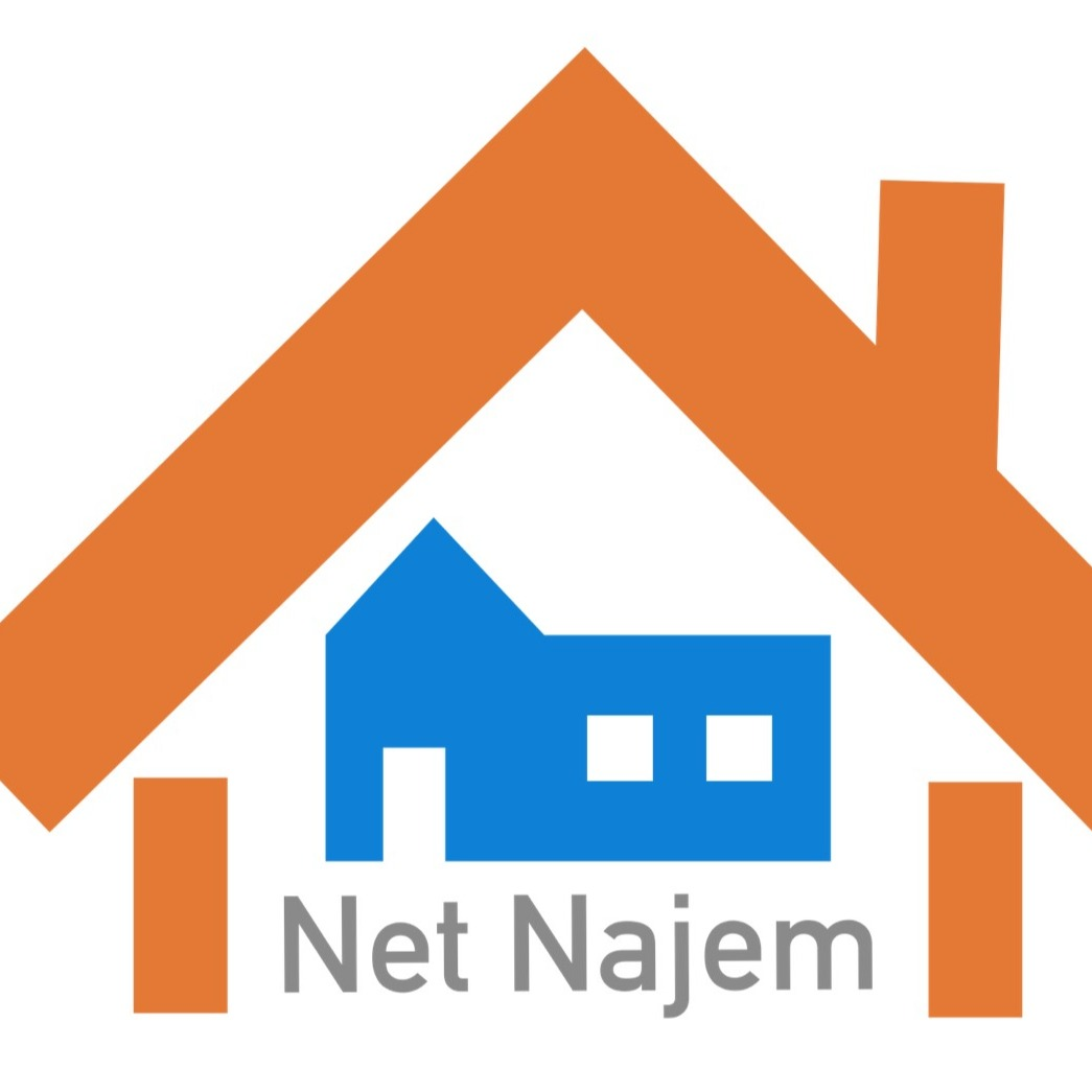 @netnajem Profile Image | Linktree