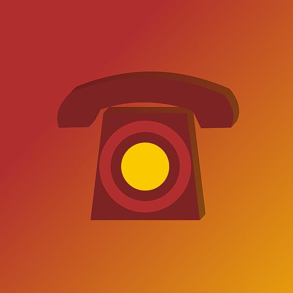 Spinning Ignorance (spinningignorance) Profile Image | Linktree