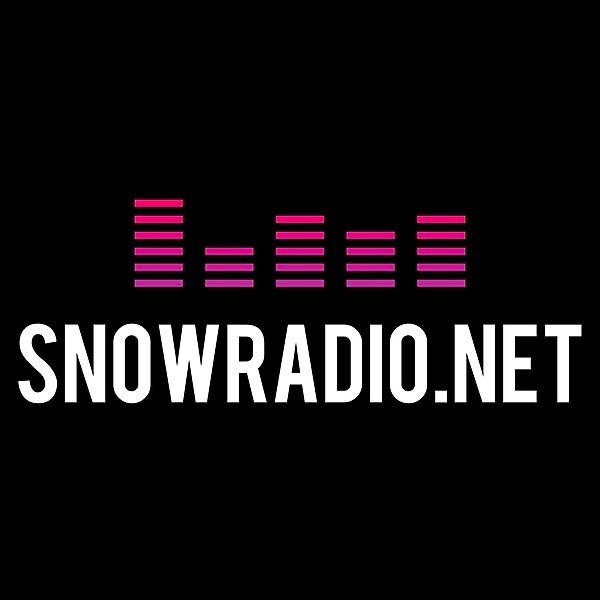 KSNW - SNOWRADIO.NET   Linktree
