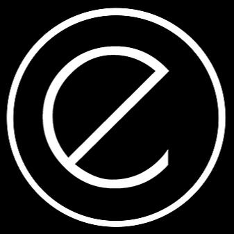 Yeesco (lojasyeesco) Profile Image   Linktree