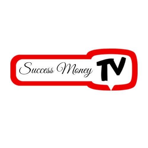 @IamSuccessMoney Success Money TV Link Thumbnail | Linktree